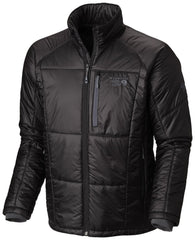 Mountain Hardwear Compressor Insulated Jacket  - Mens