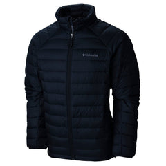 Columbia Platinum Plus 860 TurboDown Down Jacket - Mens