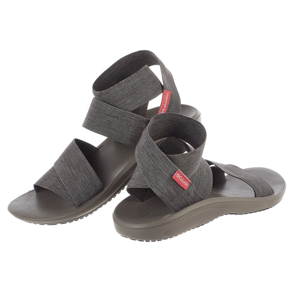 Columbia Barraca Strap Sandal - Women's