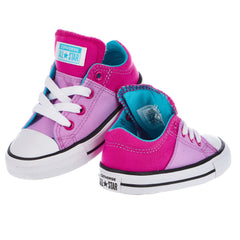 Converse Chuck Taylor All Star Madison Girls - (Infant/Toddler)