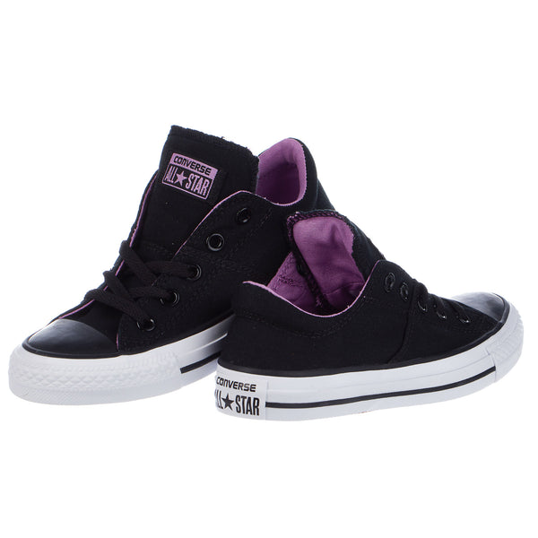 Converse Chuck Taylor All Star Madison Low Top - Women's
