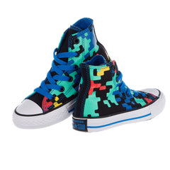 Converse Kids Chuck Taylor All Star Hi - Kids