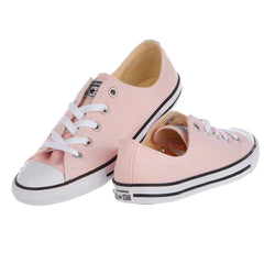 Converse Chuck Taylor Dainty Oxford - Women's