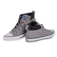 Converse Chuck Taylor All Star Street Basics Mid - Men's
