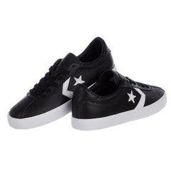 Converse Breakpoint Leather Low Top - Men's