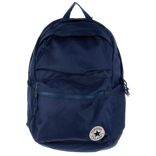 Converse Poly Chuck Plus 1.0 Backpack