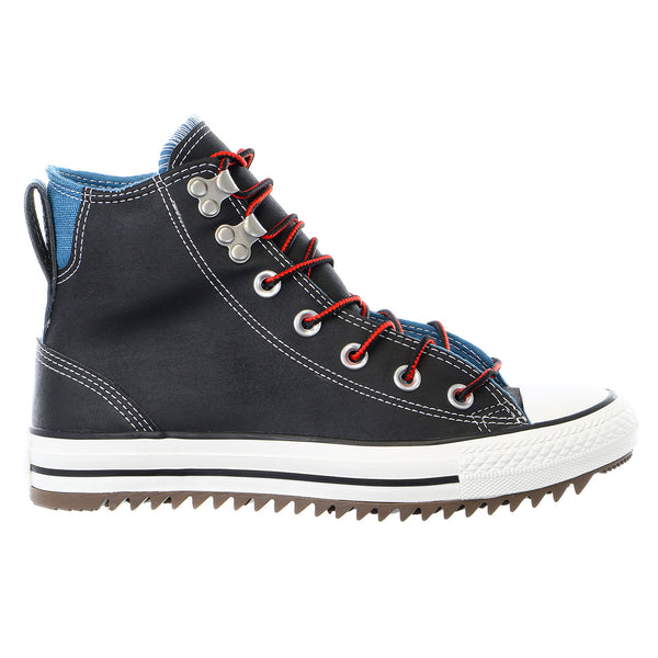 CONVERSE Chuck Taylor City Hiker High Top Fashion Sneaker Shoe - Mens