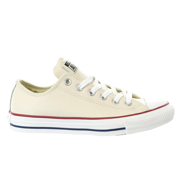 CONVERSE Chuck Taylor Ox Leather Fashion Sneaker Shoe - Mens