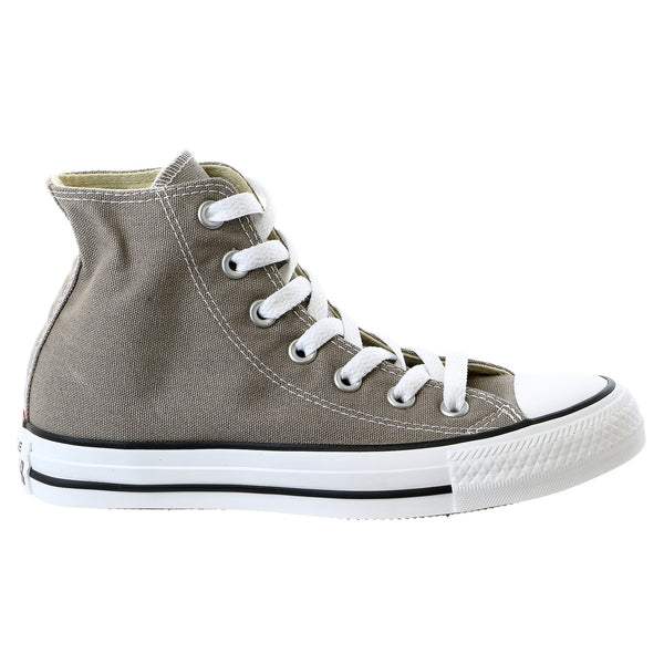 CONVERSE CT All Star Hi Top Fashion Sneaker Shoe - Unisex
