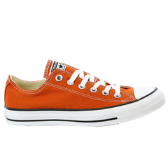 CONVERSE Unisex Chuck Taylor All Star Oxford Fashion Sneaker Shoe - Mens