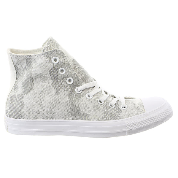 Converse Chuck Taylor All Star Jacquard Hi Fashion Sneaker - Mens