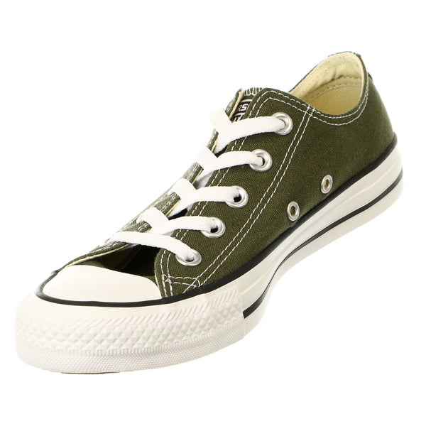 Converse Chuck Taylor All Star OX Fashion Sneaker Oxford Shoe - Mens