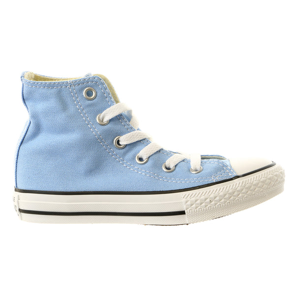 CONVERSE Kid's CT All Star Hi Top Fashion Sneaker Shoe - Kids