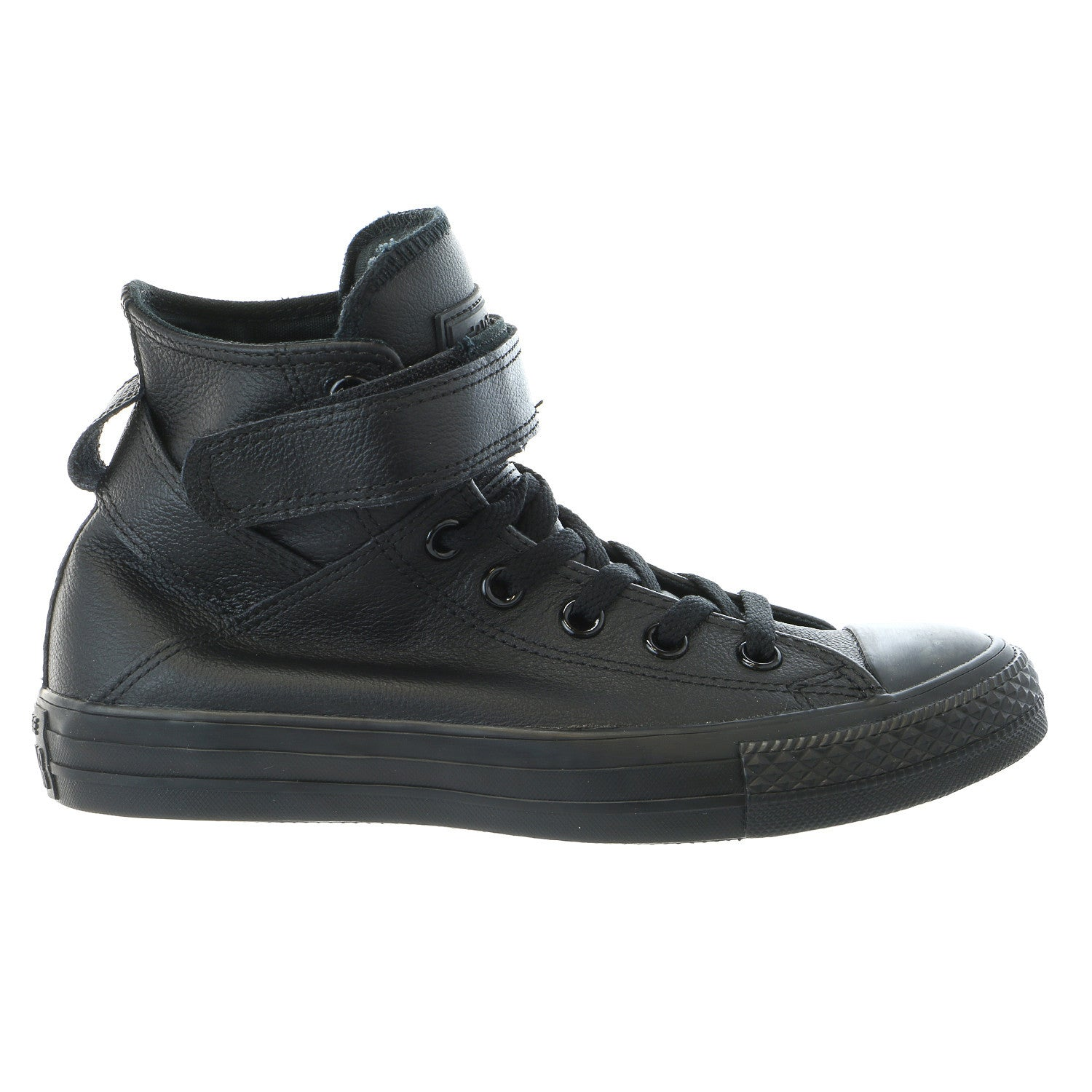 converse chuck taylor all star brea