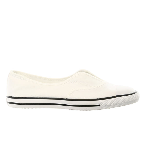 CONVERSE Chuck Taylor All Star Cove Slip On Fashion Sneaker Shoe - Womens