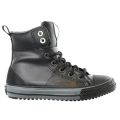 CONVERSE Kid's Chuck Taylor All Star Asphalt Sneaker Boot Shoe