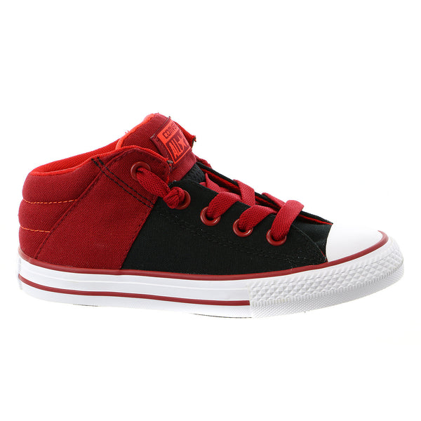 CONVERSE CT All Star Axel Mid Fashion Sneaker Shoe - Kids