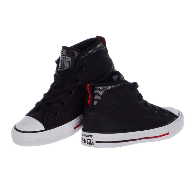 Converse Chuck Taylor All Star Syde Street Mid Top - Kid's