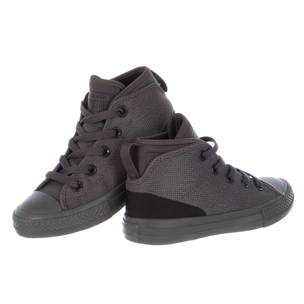 Converse Chuck Taylor All Star Syde Street Mid - Kid's