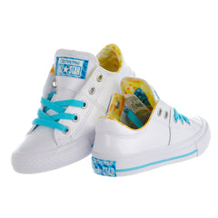 Converse Chuck Taylor All Star Madison Ox - Kid's
