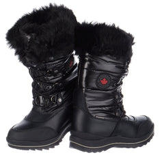 Cougar Cranbrook Snow Boot - Women's