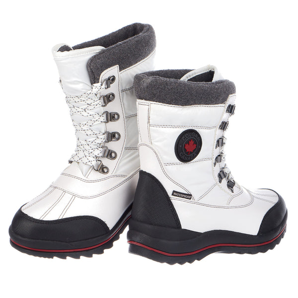 Cougar Chamonix Snow Boot - Women's