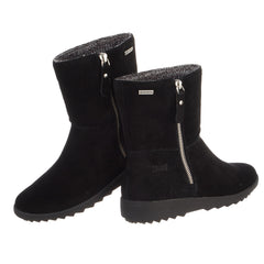 Cougar Vito Suede Winter Boot - Women's