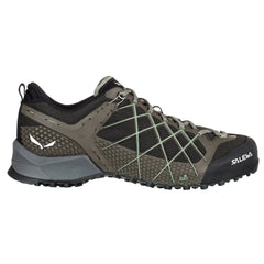 SALEWA WILDFIRE MEN'S SHOES