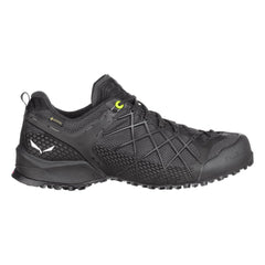 SALEWA WILDFIRE GORE-TEX® MEN'S SHOES