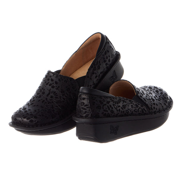 Alegria Debra Slip-On - Women's