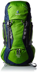 Deuter Fox 40 Backpack - Kids
