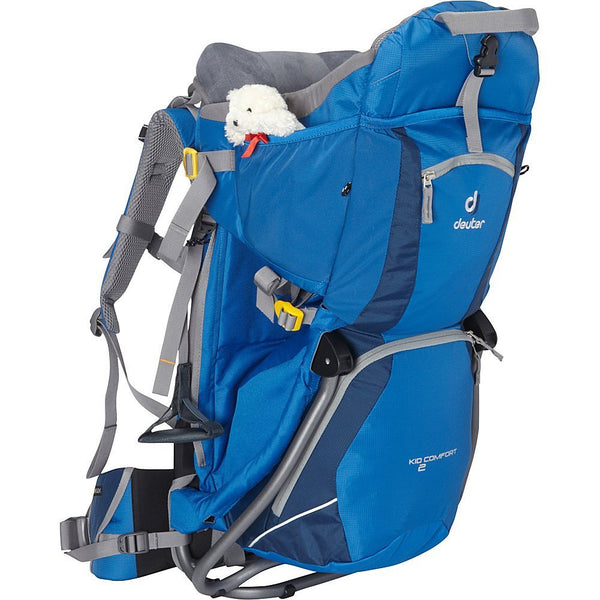 Deuter Comfort 2 Backpack - Kid's