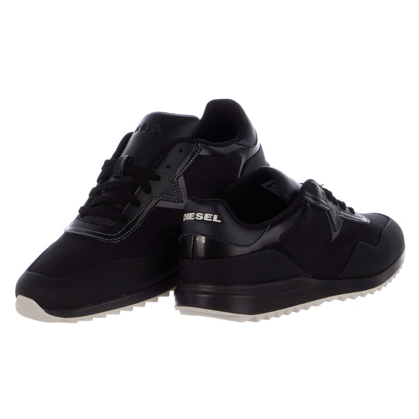 Diesel V-Staffetta S-Swifter Fashion Sneaker - Men's