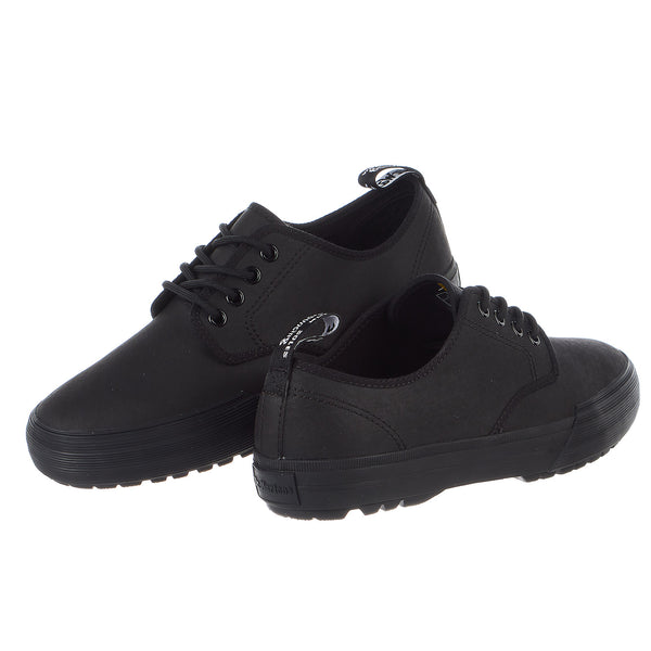 Dr. Martens Pressler Oxford - Men's