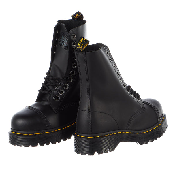 Dr. Martens 8761 BXB BOOT - Men's/Women's