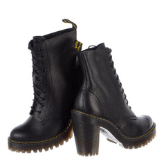 Dr. Martens Kendra 10-Eye Boot - Women's