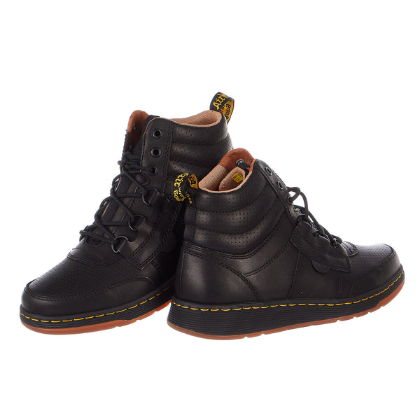 Dr. Martens Derry 6-Eye Chukka Boot