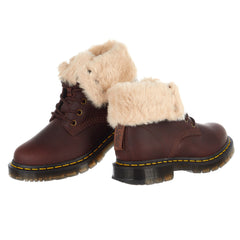 Dr. Martens 1460 KOLBERT DM'S WINTERGRIP Boot