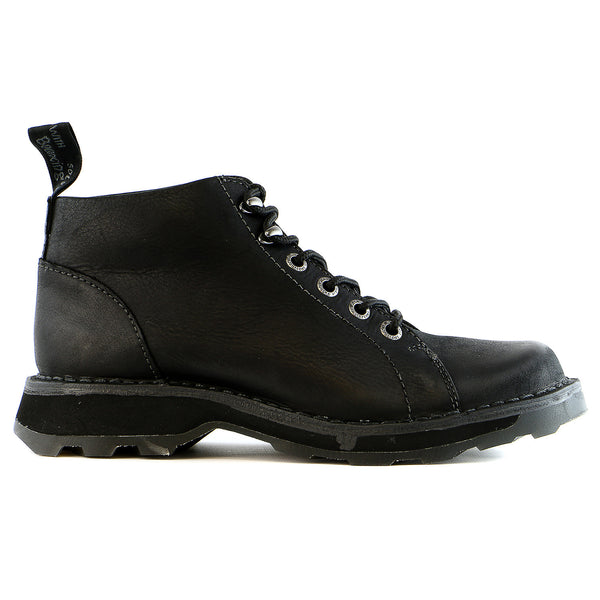 Dr. Martens Bodie Ankle Boot  - Black - Mens