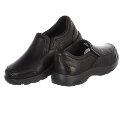 Dunham BATTERY PARK SLIP-ON Shoes  - Mens
