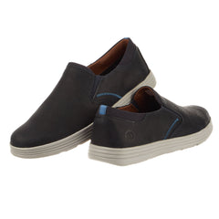 Dunham COLCHESTER SLIP-ON - Mens