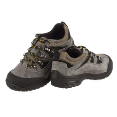 Dunham CLOUD LOW WATERPROOF LACE UP  - Mens