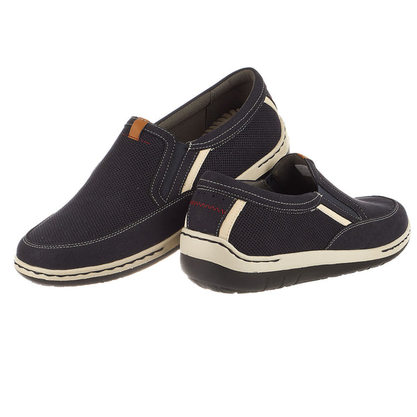 Dunham FITSYNC SLIP-ON - Mens