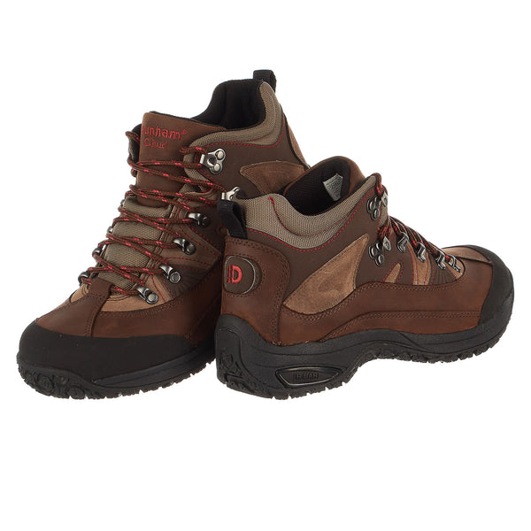 Dunham CLOUD WATERPROOF BOOT  - Mens