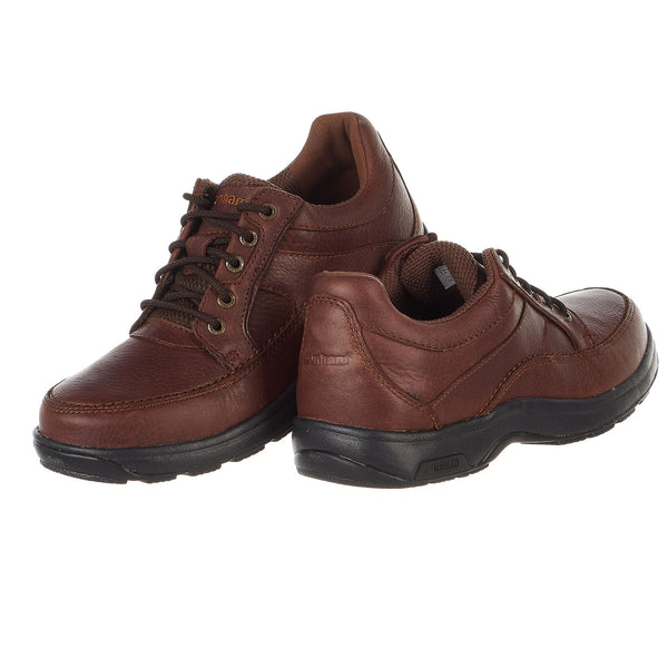 Dunham MIDLAND WATERPROOF OXFORD  - Mens