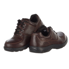 Dunham WINDSOR Shoes  - Mens