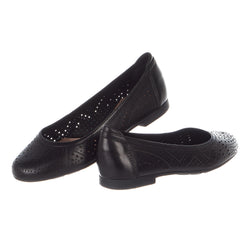 Earth Royale Ballet Flat - Women's