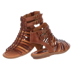Earth Sky Sandal - Women's
