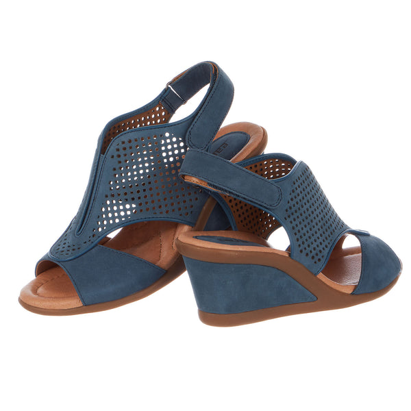 Earth Dalia Sandal - Women's