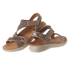 Earth Shoes Bali - Women's